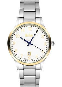 Lee Cooper Часы Lee Cooper LC06298.230. Коллекция Classic цена и фото