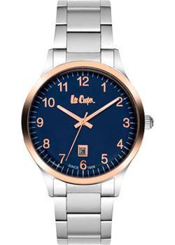 Lee Cooper Часы Lee Cooper LC06298.590. Коллекция Classic цена и фото