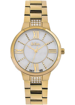 c7b8877dc04f Наручные часы Lee Cooper. Оригиналы. Выгодные цены – купить в ...