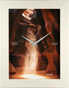 Lowell Настенные часы Lowell 05472. Коллекция Часы-картины lowell настенные часы lowell 11130 коллекция часы картины
