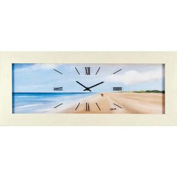 Lowell Настенные часы Lowell 05630. Коллекция Часы-картины lowell настенные часы lowell 11130 коллекция часы картины