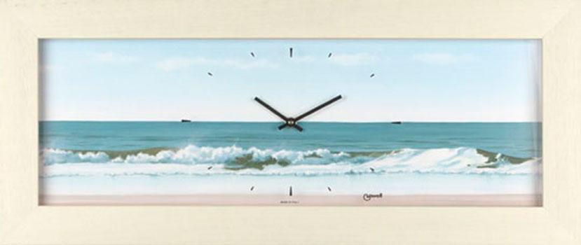 Lowell Настенные часы Lowell 05644. Коллекция Prestige lowell настенные часы lowell 21445 коллекция