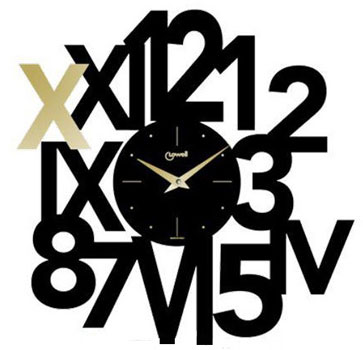 Lowell Настенные часы  Lowell 05767N. Коллекция lowell настенные часы lowell 21458 коллекция настенные часы