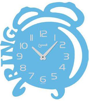 Lowell Настенные часы  Lowell 05835A. Коллекция