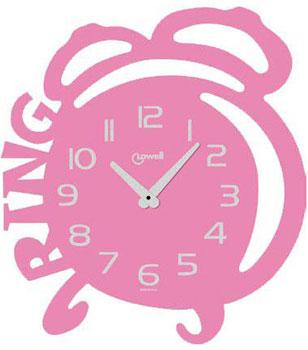 Lowell Настенные часы  Lowell 05835F. Коллекция