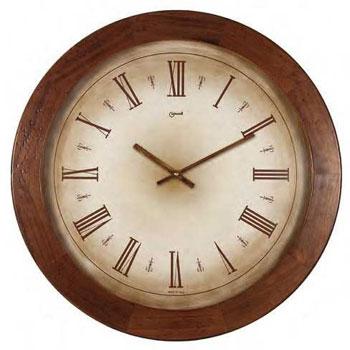Lowell Настенные часы Lowell 11021B. Коллекция lowell lw 11942c