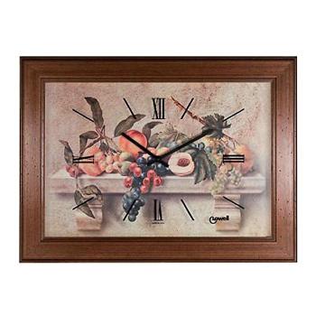 Lowell Настенные часы  Lowell 11113. Коллекция цена