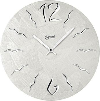 Lowell Настенные часы Lowell 11462. Коллекция Настенные часы