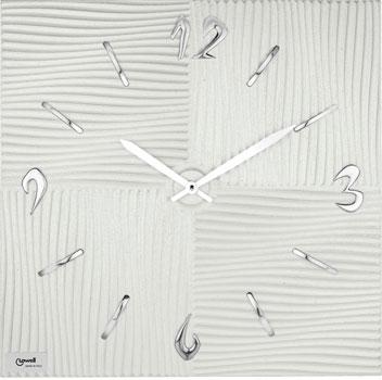 Lowell Настенные часы Lowell 11467. Коллекция Настенные часы часы настенные proffi home патио 40 х 30 см