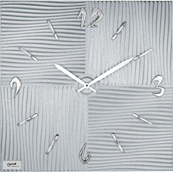 Lowell Настенные часы Lowell 11468. Коллекция Настенные часы настенные и настольные часы