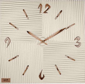 Lowell Настенные часы Lowell 11469. Коллекция Настенные часы настенные и настольные часы