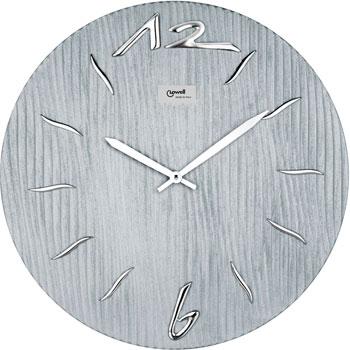 настенные часы lowell low11751 Lowell Настенные часы  Lowell 11471. Коллекция Настенные часы
