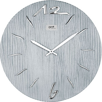 Фото - Lowell Настенные часы Lowell 11471. Коллекция Настенные часы часы настенные ложки и вилки кварцевые