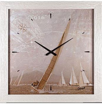 Lowell Настенные часы Lowell 11753. Коллекция