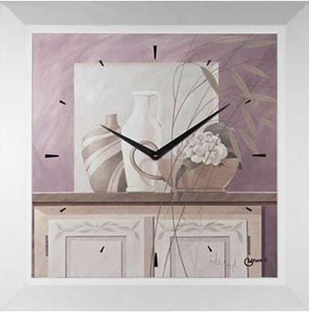 Lowell Настенные часы  Lowell 12202. Коллекция gant часы gant w70471 коллекция crofton