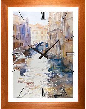 Lowell Настенные часы  Lowell 12205. Коллекция lowell настенные часы lowell 11463 коллекция design