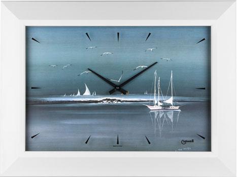Lowell Настенные часы Lowell 12213. Коллекция Настенные часы настенные часы w era 10250