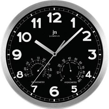 Lowell Настенные часы  Lowell 14931N. Коллекция lowell настенные часы lowell 05767b коллекция design