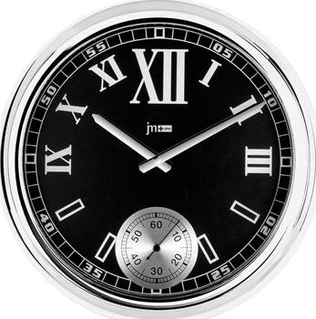 Lowell Настенные часы  Lowell 14948N. Коллекция Antique lowell настенные часы lowell 21418 коллекция antique