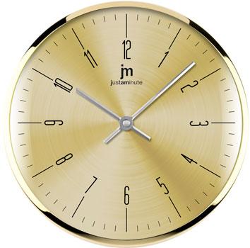 Lowell Настенные часы  Lowell 14949G. Коллекция Настенные часы lowell настенные часы lowell 21465 коллекция настенные часы