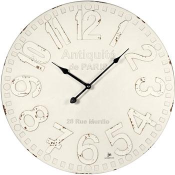 Lowell Настенные часы  Lowell 21449. Коллекция
