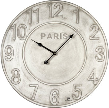 Lowell Настенные часы Lowell 21450. Коллекция lowell настенные часы lowell 11964 коллекция