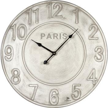 Lowell Настенные часы  Lowell 21450. Коллекция