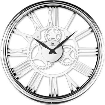 цена на Lowell Настенные часы  Lowell 21459. Коллекция Настенные часы