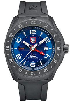 Luminox Часы Luminox A.5023. Коллекция Space luminox часы luminox xs 3152 nv коллекция sea
