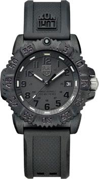 Luminox Часы Luminox A.7051.BO. Коллекция Navy Seal