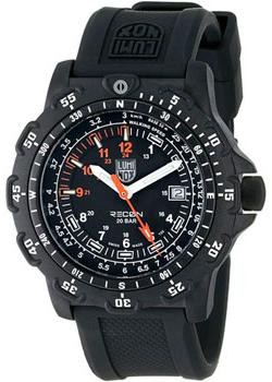Luminox Часы Luminox XL.8821.KM. Коллекция Land luminox часы luminox xs 3082 коллекция sea