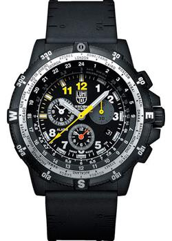где купить Luminox Часы Luminox XL.8841.KM.SET. Коллекция Land недорого с доставкой