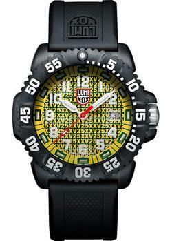 Luminox Часы Luminox XS.3055.25TH. Коллекция Sea luminox швейцарские наручные женские часы luminox xs 7051 bo 1 коллекция sea