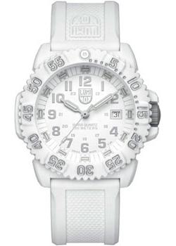 Luminox Часы Luminox XS.3057.WO. Коллекция Sea luminox часы luminox a 3097 коллекция sea