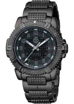 Luminox Часы Luminox XS.6252.BO. Коллекция Sea luminox швейцарские наручные женские часы luminox xs 7051 bo 1 коллекция sea