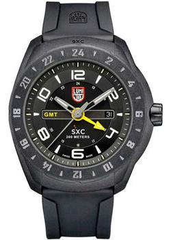 Luminox Часы Luminox XU.5021. Коллекция Space luminox часы luminox xs 3152 nv коллекция sea