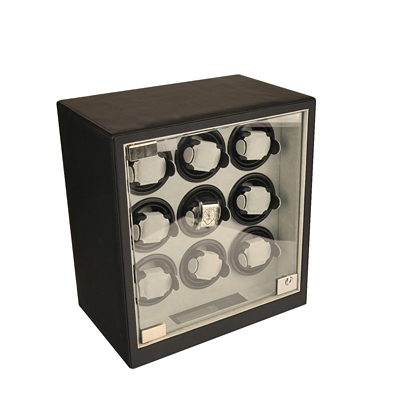 Luxewood Шкатулка для часов Luxewood LW509-1L