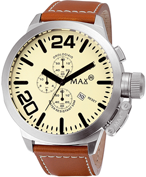 MAX XL Watches Часы 5-max023. Коллекция Classic