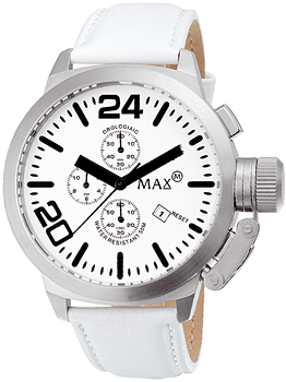 MAX XL Watches Часы 5-max031. Коллекция Classic