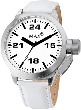 MAX XL Watches Часы MAX XL Watches 5-max032. Коллекция Classic max xl watches max xl watches 5 max371