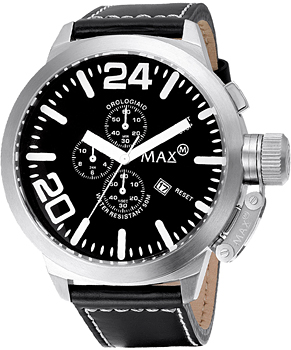 MAX XL Watches Часы 5-max033. Коллекция Classic