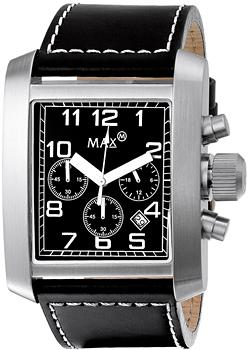 MAX XL Watches Часы 5-max076. Коллекция Square
