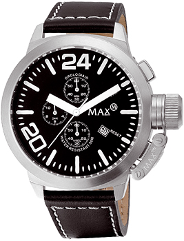 MAX XL Watches Часы MAX XL Watches 5-max084. Коллекция Classic цена и фото