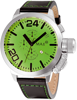 MAX XL Watches Часы MAX XL Watches 5-max316. Коллекция Classic max xl watches часы max xl watches 5 max063 коллекция classic