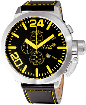 цена MAX XL Watches Часы MAX XL Watches 5-max317. Коллекция Classic онлайн в 2017 году