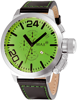 MAX XL Watches Часы MAX XL Watches 5-max321. Коллекция Classic цена и фото