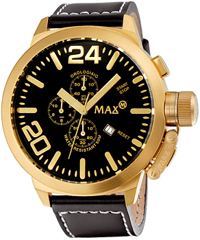 MAX XL Watches Часы MAX XL Watches 5-max323. Коллекция Classic все цены