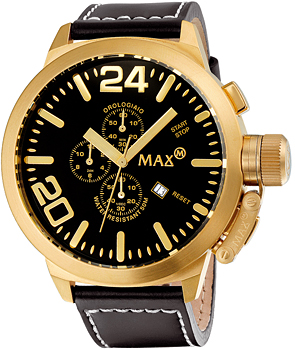 MAX XL Watches Часы MAX XL Watches 5-max325. Коллекция Classic