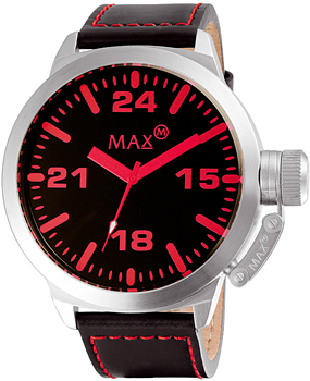 MAX XL Watches Часы 5-max327. Коллекция Classic