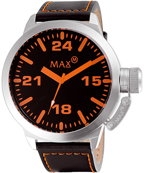 цена MAX XL Watches Часы MAX XL Watches 5-max330. Коллекция Classic онлайн в 2017 году
